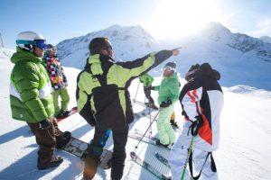 salaire_des_saisonniers_du_ski