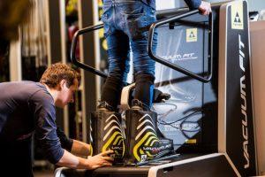 techniques_de_bootfitting_des_chaussures_ski