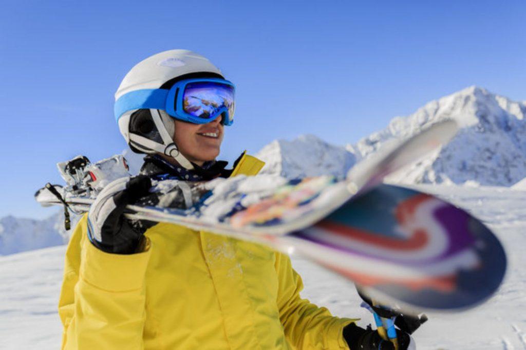 tenue_de_ski