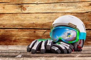 Bien choisir ses gants de ski