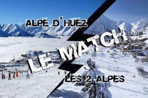 alpe_dhuez_et_les_2_Alpes