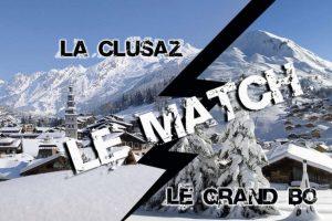 clusaz_et_le_grand_bo