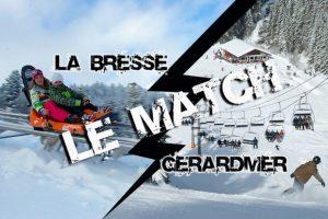 la_bresse_vs_gerardmer