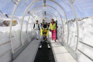 le visage de nos stations de ski dans 20 ans
