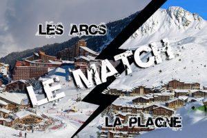 les_arcs_vs_la_plagne