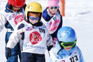 passage_des_étoiles_ski