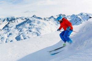 FR_skiing_male_October_French_Alps