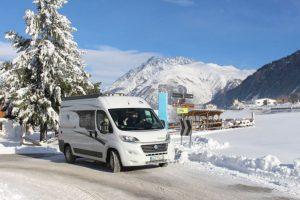 partir_skier_en_camping_car_