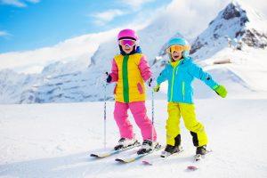 How_to_chose_ski_clothing_children.