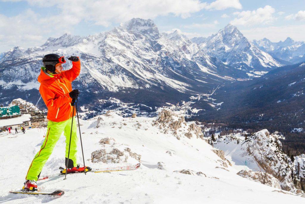 Comment s'y prendre pour trouver la tenue de ski idéale ?
