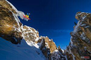 La photo de montagne : les astuces de pros
