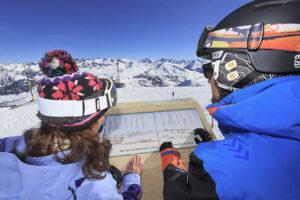 Comment choisir sa destination ski ? Se poser les bonnes questions