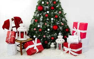 Idees cadeaux pour Noel a offrir aux skieurs skieuses