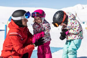 10 questions/réponses à propos des cours de ski